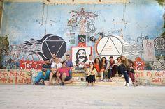 Meditation Teacher Training Satyam Shivam Sundaram Meditation School Rishikesh Goa India Meditation Teacher Shiva Girish Beatles Ashram (scheduled via http://www.tailwindapp.com?utm_source=pinterest&utm_medium=twpin&utm_content=post128210157&utm_campaign=scheduler_attribution)
