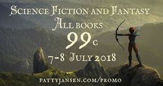 Do you read Sci-fi and Fantasy? Get ebooks for 99 cents for this weekend only find the link in my bio or go to  https://ift.tt/1ZRZFgq  Available across all major retailers. Read more on the promo page. #smashwords #kobo #kindle #scifi #fantasy #99c #Fridayreads #reading #bookish #bookclub #book #writer #words #bookporn #bookworm #bookstagram #booklover #read #booksactually #booktastic #bookgasm #freereads #booksworthreading #readinglist #bookswag #readingrainbow #dystopian #horror…