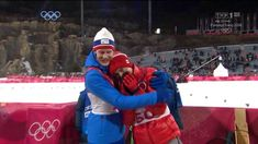 olympic golf for Kamil Stoch. Olympic Golf, Ski Jumping, Reaction Pictures, Dream Big, Olympics, Skiing, Jumpers, Wattpad, Sky