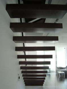 1000 images about escaleras on pinterest - Escaleras al aire ...