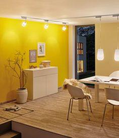die besten 25 niedrige decke keller ideen auf pinterest kellerdecke ausgesetzt decken und. Black Bedroom Furniture Sets. Home Design Ideas