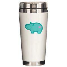 I Want a Hippopotamus for Christmas!
