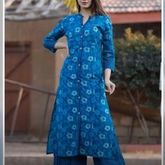 383+ Latest Lawn Kurti Design 2020 For Girls - Latest Kurti Design  IMAGES, GIF, ANIMATED GIF, WALLPAPER, STICKER FOR WHATSAPP & FACEBOOK