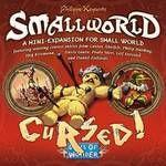 Small World: Cursed! | Board Game | BoardGameGeek