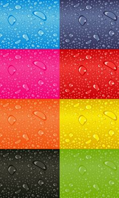 Cell Phone Backgrounds | Free hd iphone & iphone 4 wallpapers, android wallpaper, mobile ...