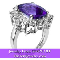 GREAT DEALS 80% OFF PLUS USE PINPROMOT COUPON AT CHECKOUT WITH NISSONIJEWELRY.COM TO SAVE $25 ON PURCHASES $500 & UP! (scheduled via http://www.tailwindapp.com?utm_source=pinterest&utm_medium=twpin&utm_content=post19833148&utm_campaign=scheduler_attribution)