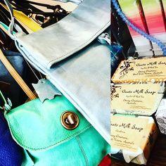 Beautiful #colours this #summer @rastasurfco   Rasta Surf Co. - Hitchcock Avenue - BH  #boheme #bags #fashion #body #rastasurfco  #aguideto #aguidetobarwonheads #smallbusiness #shoplocal #livelovelocal #instagood #photography #ocean #beach #surf #fun #amazing #art  #barwonheads #oceangrove #bellarine #bellarinepeninsula #gtown #geelong #visitvictoria #tourismgeelong #australia by a_guide_to_barwonheads http://ift.tt/1JO3Y6G