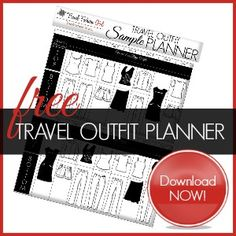 Travel Fashion Girl What to Pack for Trips to Scotland