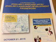 Shift in curriculum and instructional materials aims to help English learners.