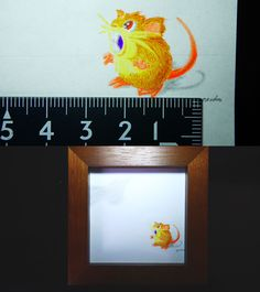 #pokemon #go #Raticate #art #ポケモン #ラッタ #ポケモン図鑑 #Pokedex  #イラスト #illustration #ryunosuke #factory #ぬりえ Blogger Ryunosuke Factory [ ポケモン図鑑ミニチュアぬり絵 Pokédex art for bugs ]のブログ   https://pokemon-picturebook.blogspot.jp/p/pokemon-art-for-bugs.html