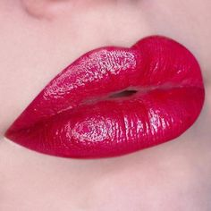 + 40 lipstick colors Makeup 2018 for summer MAKE UP lipstick colors Makeup Best Liquid Lipstick, Lipstick Art, Lipstick Shades, Lipstick Colors, Red Lipsticks, Lip Colors, Blue Lipstick, Stain Colors, Lip Art