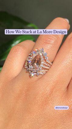 Beautiful Wedding Rings, Best Wedding Rings, Dream Wedding, Expensive Wedding Rings, Expensive Engagement Rings, Heart Engagement Rings, Unique Diamond Engagement Rings, Wedding Ring Styles, Wedding Ideas