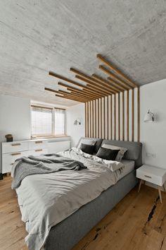 Scandinavian Bedroom, Scandinavian Interior Design, Modern Interior Design, Interior Sketch, Luxury Interior, Bedroom Interior Design, Natural Interior, Interior Garden, Minimalist Apartment