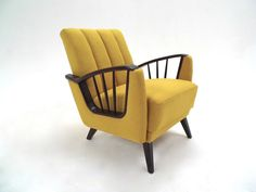 London based midcentury, vintage, retro and Danish Furniture, Props and Homewares. Danish Furniture, Retro Furniture, Antique Furniture, Mid Century Chair, Mid Century Furniture, Dining Room Chairs, Interior And Exterior, Outdoor Chairs, Armchair