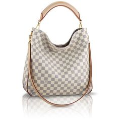 Lv Bags, Purses And Bags, Tote Bags, Tote Purse, Stylish Men, Stylish Outfits, Louis Vuitton Bags, Fashion Bags, Womens Fashion