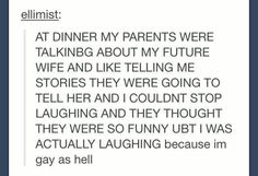 tumblr, lol, funny, haha, humour