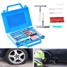 4Pcs/set Portable Vehicle Car Audio Radio Door Clip Panel Trim Dash