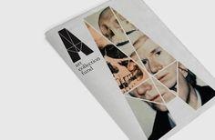 「アートコレクションファンド」の画像検索結果