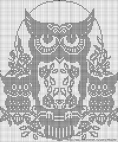 111207270_large_dce4609fdecf1d839abbdd13806f689d505d70166562032.jpg (583×700)