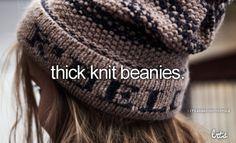- i love beanie hats on We Heart It Turbans, Knit Beanie, Beanie Hats, Slouchy Hat, Grey Beanie, Winter Wear, Winter Hats, Cozy Winter, Cute Beanies