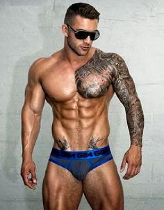 hatton gay dating site Listings for fuck my wife in hatton ar find hatton, ar wives to fuck-swingers personals: gay personals find gay in your city adult date dating personals.