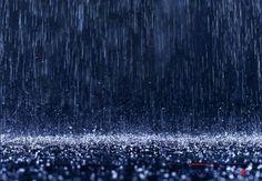 First winter rain turns Karachi weather pleasant