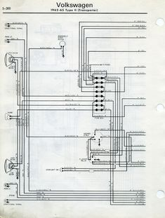 Unique Chrysler Infinity Amp Wiring Diagram Car #