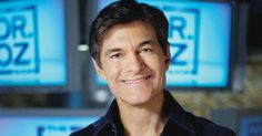"""Dr. Oz puts his facts on a diet when it comes to fattening up his television ratings."""