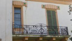 Quando Sassari si innamorò dello stile di Raffaello Oggiano - Regione - la Nuova Sardegna