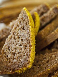 La ricetta del pane altoatesino