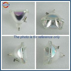 37.05$  Watch here - http://ali6ok.shopchina.info/go.php?t=32739291983 - Replacement Projector Bare Lamp ELPLP11 for EPSON EMP-8150 EMP-8200 EMP-9150 EMP-9100 EMP-8100 PowerLite 8100i  #SHOPPING