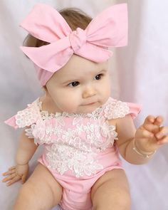bfae83ed2973 52 Best Baby Girl Outfits images in 2019