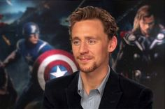 15 Things Only Tom Hiddleston Fans Understand, Because Being A Hiddlestoner Is Hard Work