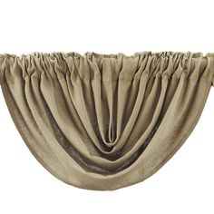Looking for the perfect window treatments for any décor? The Burlap Natural Curtain Collection is a great option for country, rustic, primitive, and urban loft modern rooms. The Burlap Natural Curtain