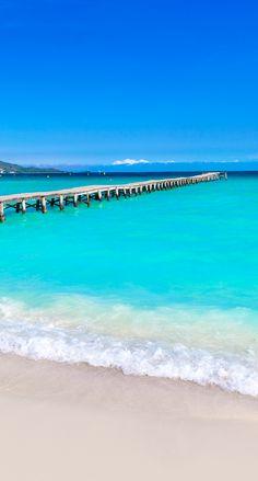 Mallorca or paradise?