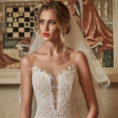 Bridal Room - Wedding Guide