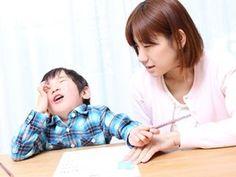 キレやすい子供になる11の原因!キレさせない8つの方法 - マーミー Adhd, Children, Young Children, Boys, Kids, Child, Kids Part, Kid, Babies