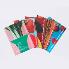 Togonto Organic Symposium Graphic design of Organic Symposium. Collage Poster, Dm Poster, Posters, Graphic Design Typography, Graphic Design Illustration, Branding Design, Blogger Templates, Ticket Design, Buch Design