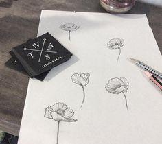 Amapolas  #amapolas #flowers #barcelona #montseny #art#gironatattoo#linetattoo #tattoo #newtattoo#minimaltattoo #blackworktattoo #linetattoo #illustrationtattoo #tattooartist #illustrator#barcelona #barcelonatattoo #blackworkerssubmission #blacktattooart #darkartists#inkstinctsubmission #blxckink#blackboldsociety #bwplague #tttism#blacktattoomag #tattrx #skinartmag#blackartsupport #btattooing #iblackwork