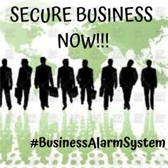 Home Security Monitoring, Best Home Security System, Wireless Security System, Home Security Tips, Security Alarm, Home Security Companies, Alarm Companies, Best Security Cameras, Residential Security