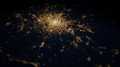 Space in Images - 2013 - 12 - Greater London