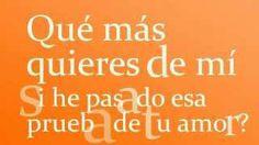 Enrique Iglesias feat. Marco Antonio Solis - El Perdedor - YouTube