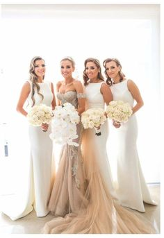 robe de mariée 2016,louer robe de mariée,achat robe de mariée