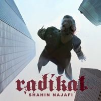 Shahin Najafi - Radikal by ShahinNajafi on SoundCloud
