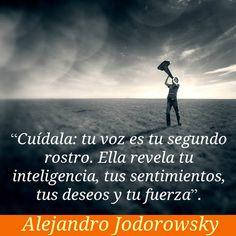 Noam Chomsky, Kahlil Gibran, Gabriel Garcia Marquez, Carl Sagan, Osho, Keep In Mind, Positive Thoughts, Beautiful Words, Wise Words