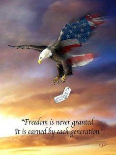 Thank you Veterans!!! Go Vets Go!!!