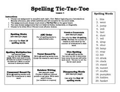 42 best storytown images on pinterest classroom setup teaching rh pinterest com CA Common Core Math Pacing Guide Standards Pacing Guides
