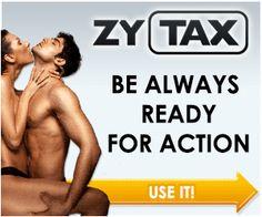 BestPTCSites: Zytax Tom Hanks, Tips Belleza, Wrestling, Arrows, Natural Beauty Recipes, 2 Ingredients, Oil, Health Recipes, Eating Clean