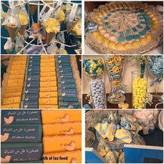 #albellozfood #welcomebaby #socialmedia #welcome #karim