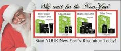 Get your holiday packs for the new year. These packs are so amazing you don't want to miss out. Visit www.wrappingvargas.myitworks.com